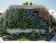 imagen 10 jardines verticales alrededor del mundo