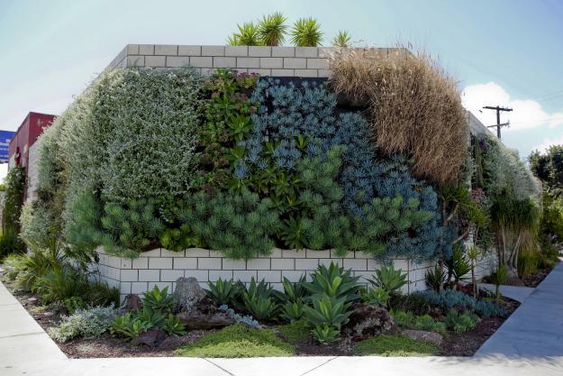 jardines verticales 10
