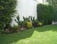imagen Cuidados para tener un bello jardín
