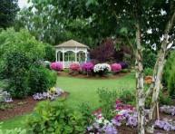 imagen Jardinería fácil