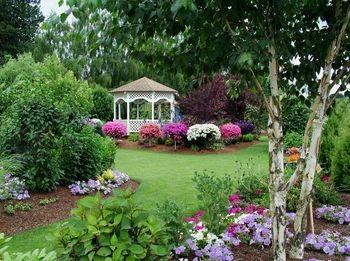 Jardineria Facil