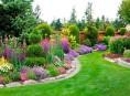 imagen 9 Reglas básicas para contratar un proyecto de paisajismo