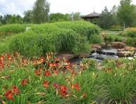 imagen 5 jardines botánicos que no querrá perderse