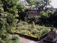 imagen Garden Museum de Londres