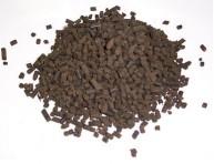 imagen Solución a la carencia de nutrientes