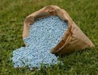 imagen Conoce los fertilizantes químicos