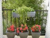 imagen Consejos para un jardín en macetas