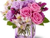imagen Conservantes naturales para tus flores frescas