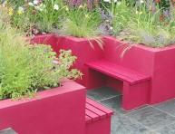 imagen Ideas para jardines modernos
