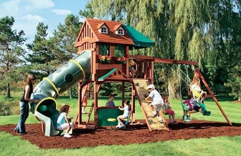 Juegos para jardines de ni os imagui for Juegos de jardin para nios en puebla