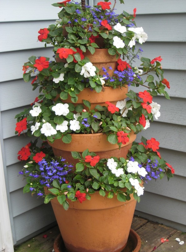 home depot flowers in pots with Macetas De Flores Ibkagbgkb on Watch also 100332408 together with 7565 Cowboy Boot Planter besides Geranium Calliope Dark Red also Living Wall Planter Large Vertical Garden.