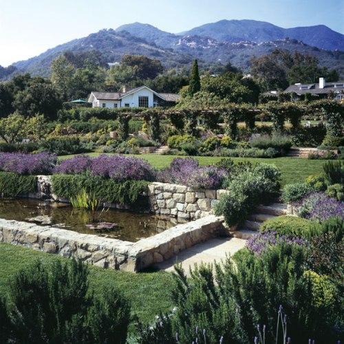 jardines de diseño 2