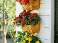 imagen Macetas y jardineras muy originales
