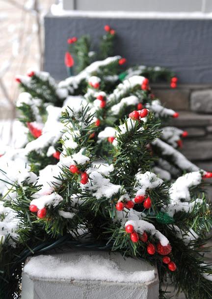 Decoración navideña 4