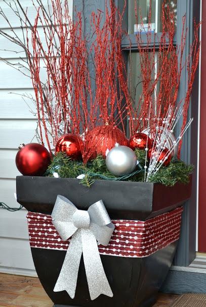 Decoración navideña 6