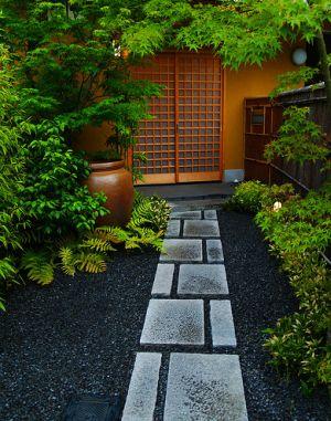 Tipos de jardín japonés3