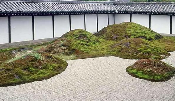 Tipos de jardín japonés4