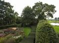 imagen Un jardín de Piet Oudolf