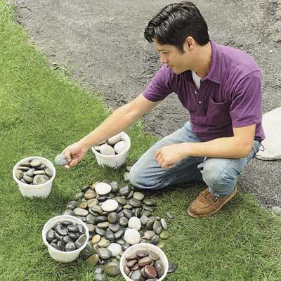 mosaico de piedras2