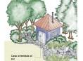imagen Consejos para tener una casa y un jardín sostenibles