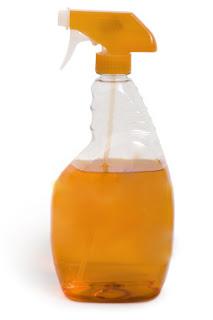 Insecticida con aceite de naranja 5