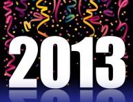 imagen Que el 2013 sea un gran año