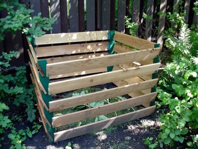 Qué no echar en la pila de compost1