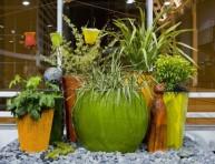 imagen Cómo aumentar sus conocimientos de jardinería