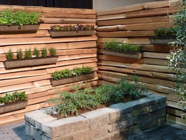 Aumentar los conocimientos de jardinería 3