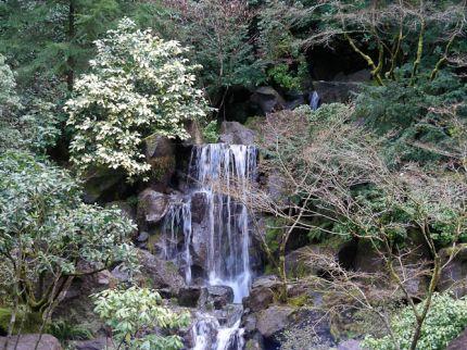 Lecciones japonesas para diseñar jardines 3