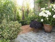 imagen Crear una terraza adaptada a nuestro presupuesto