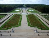 imagen El jardín francés