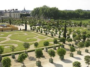 Jardín francés 02