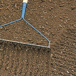 Cómo engañar a las malas hierbas 3