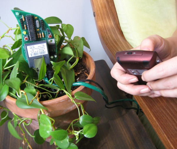 herrramientas-futuristas-para-el-jardin-06