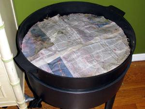 Los distintos tipos de compostadoras 4