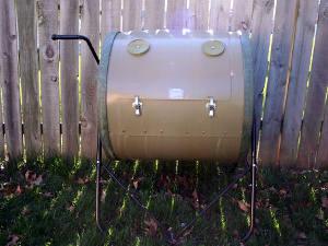 Los distintos tipos de compostadoras 5