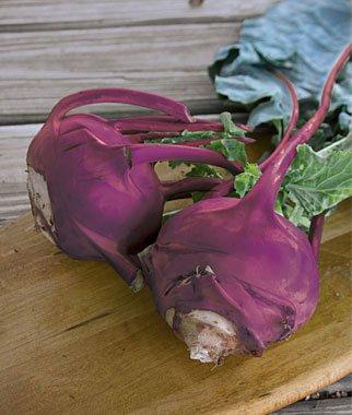 verduras-y-hortalizas-de-otono-02