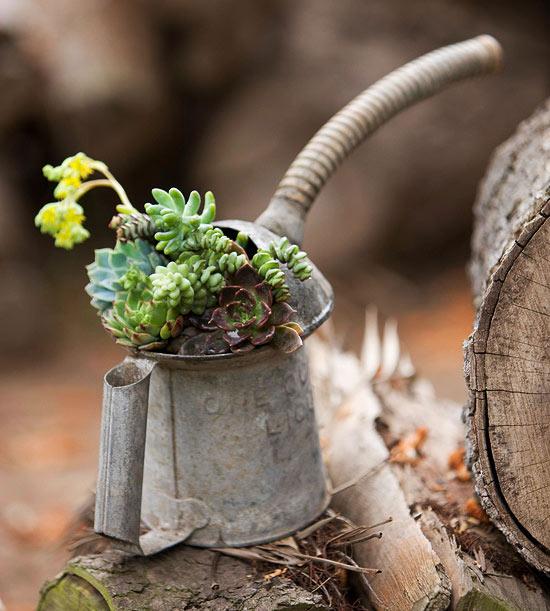 Macetas y jardineras 14