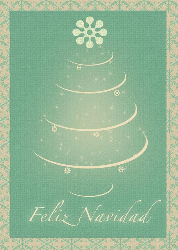 muy-feliz-navidad