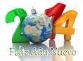 imagen Feliz año a todos