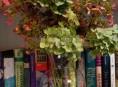 imagen Cómo secar flores de hortensia