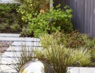 imagen Consejos para un pequeño jardín