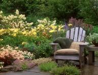 imagen Cómo renovar tu jardín de verano