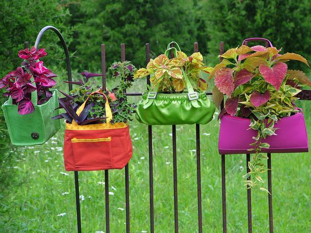 Jardineras económicas 2