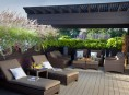 imagen Ideas DIY para tener más privacidad en el jardín