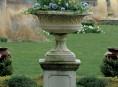 imagen 3 formas de decorar con macetas y jardineras