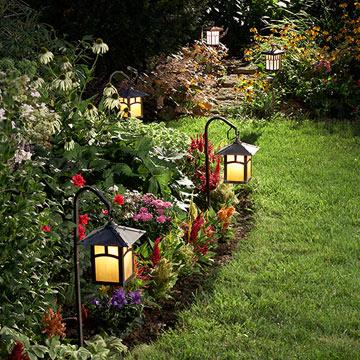 Adaptar el jardín 1