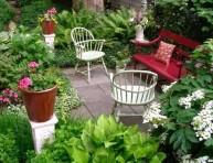 imagen 10 tips para tener un jardín saludable