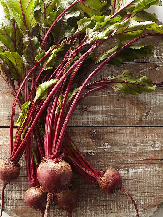 10 superalimentos que puedes cultivar en tu jard n for Jardin que planter en janvier